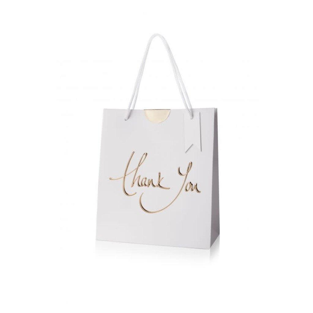 Katie Loxton Gifting Bag - Thank you