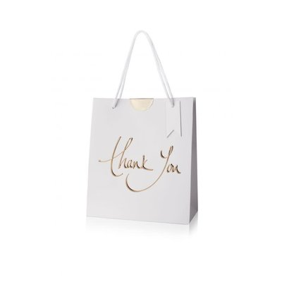 Katie Loxton Gifting Bag - Thank you