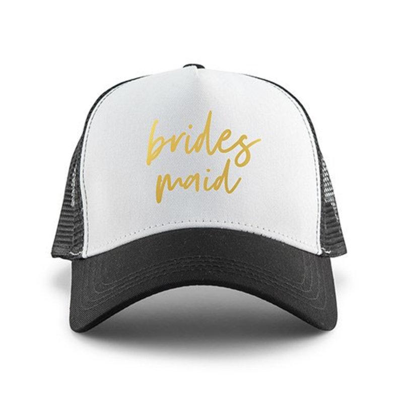 Weddingstar Trucker Pet - Bridesmaid