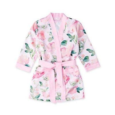 Weddingstar Flower Girl - Kimono (4-8 jaar)