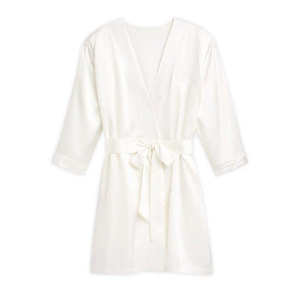 Weddingstar Bride - Kimono