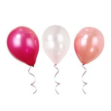 Talking Tables Pink n Mix Balloons