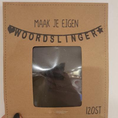 Woordslinger