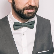 Bow-Tie // Green
