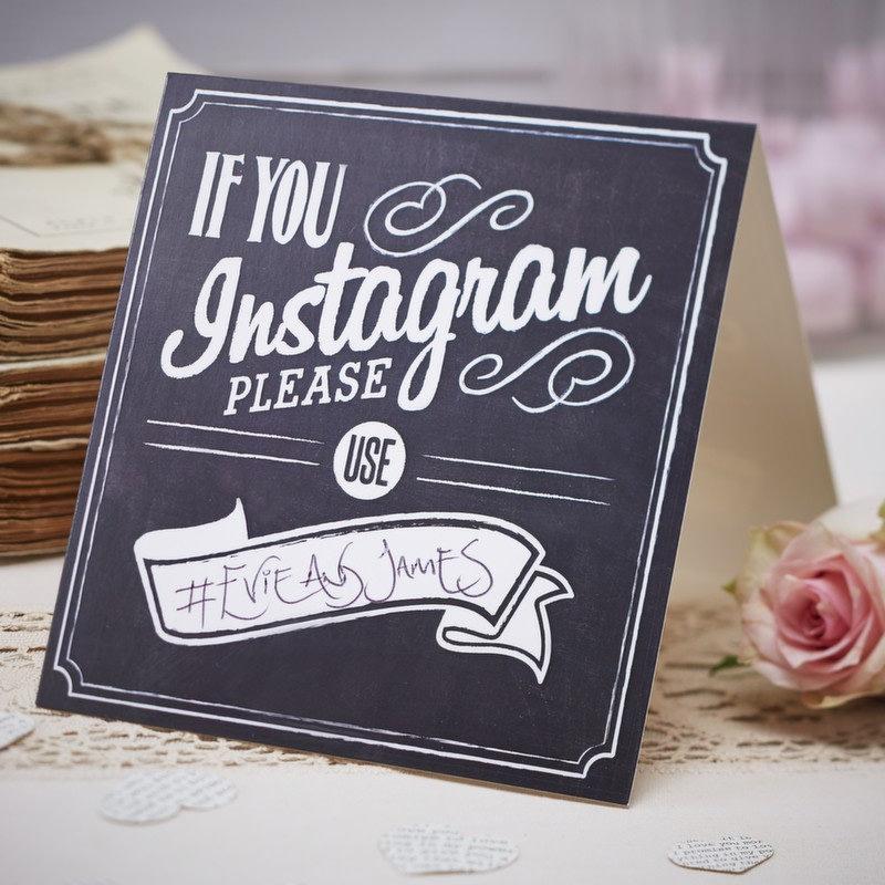 Instagram cards (5st.)