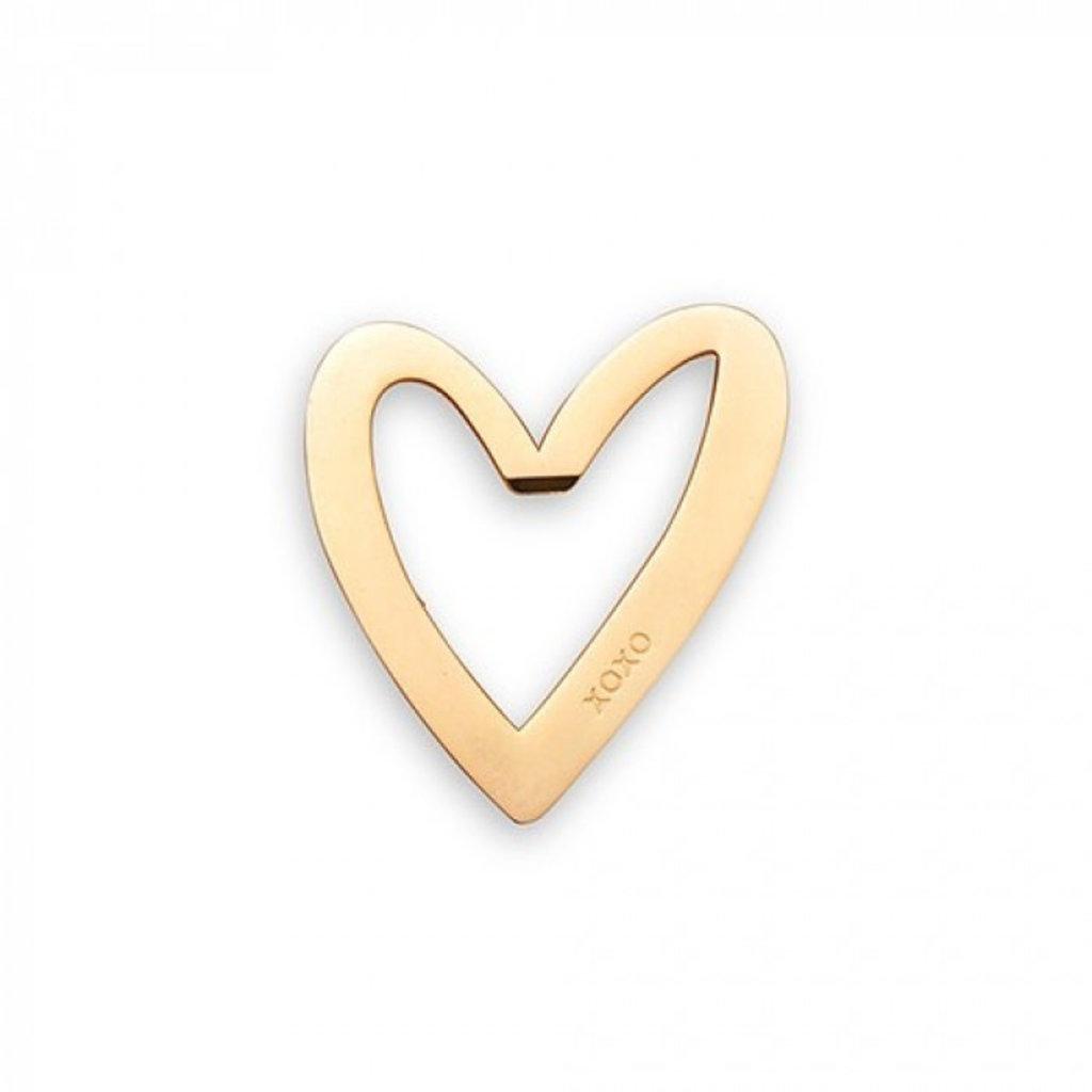 Heart - Flesopener