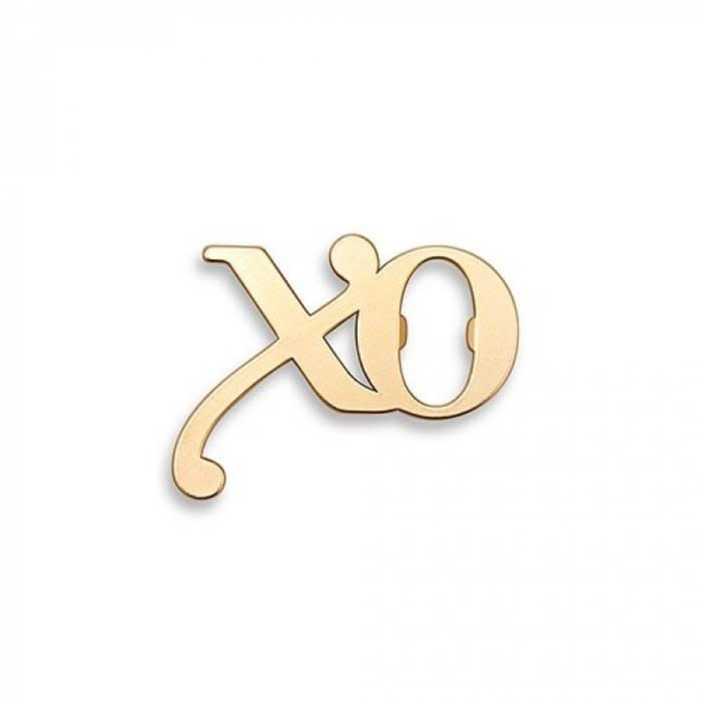 XO - Flesopener