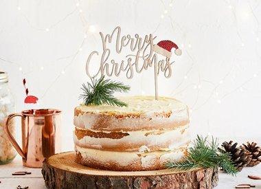 Christmas & 2021!