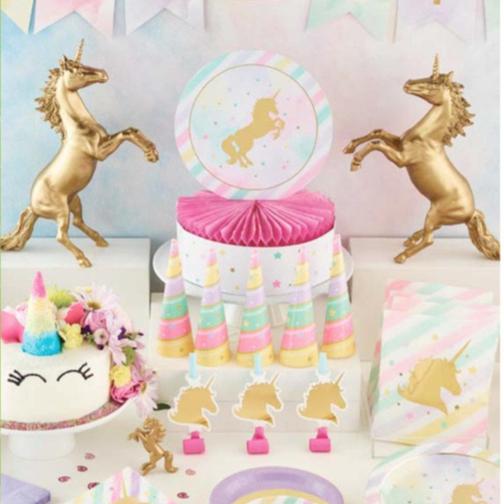 Unicorn Sparkle - Photobooth props
