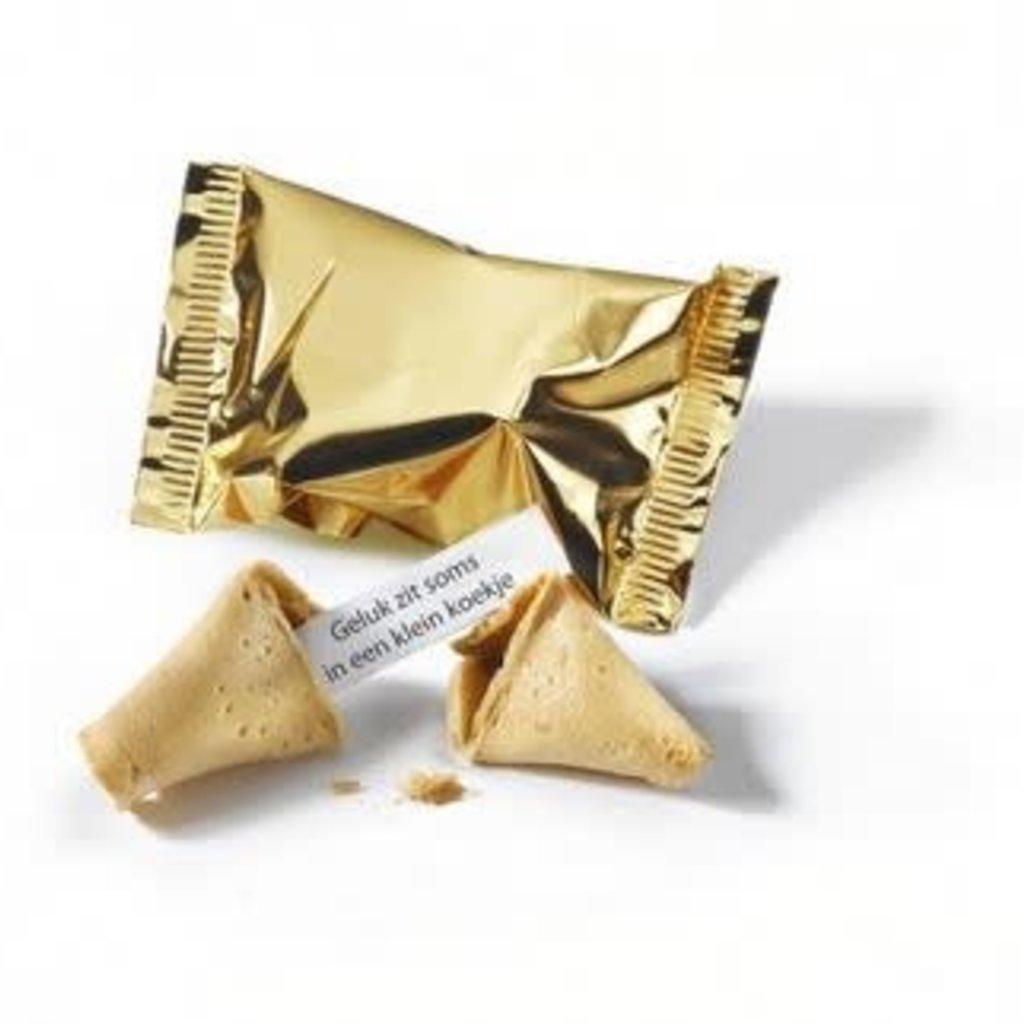 Fortune cookies - Huwelijksspreuken (25st.)