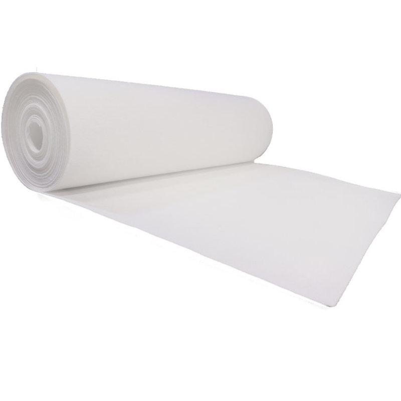 Witte loper (20m)