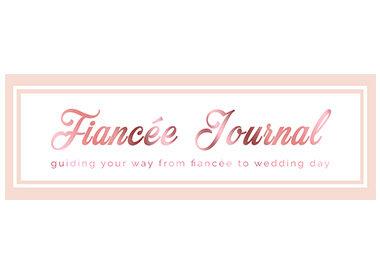 Fiancée Journal
