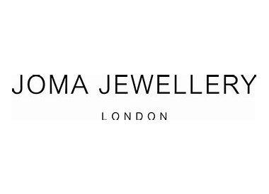 Joma Jewelry