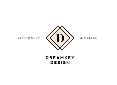 Dreamkey design