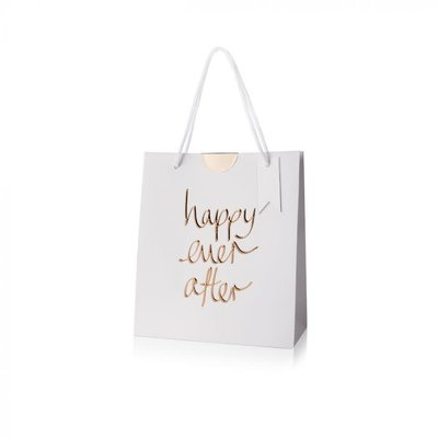 Katie Loxton Gifting Bag - Happy ever after