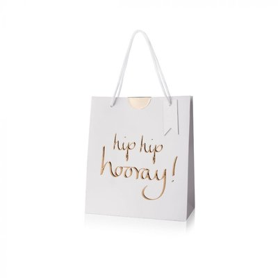Katie Loxton Gifting Bag - Hip hip hooray