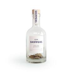 Spek Amsterdam Spek Amsterdam - Gin Snippers