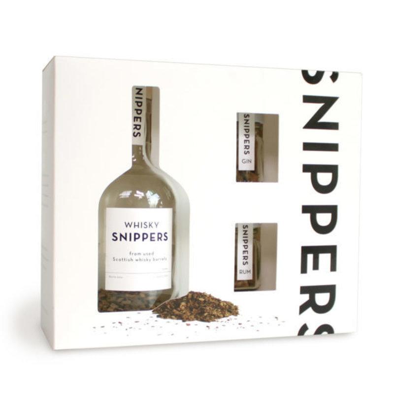 Spek Amsterdam Spek Amsterdam | Snippers – Gift Pack