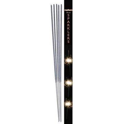 Sparklers 70cm (4st.)