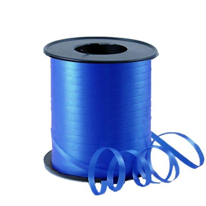 Ballonlint - Blauw (91m)