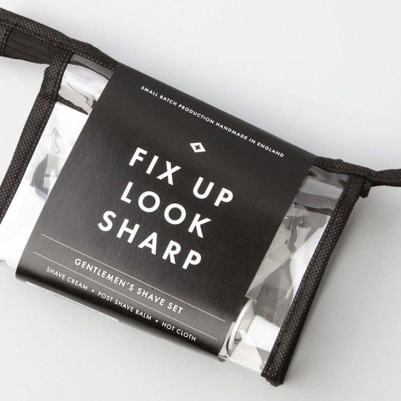 Men's Society Men's Society | Fix up look sharp
