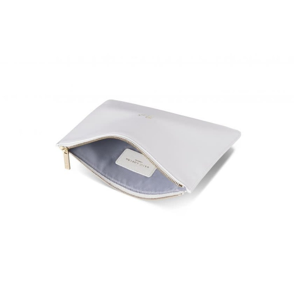 Katie Loxton Perfect Pouch - Mrs