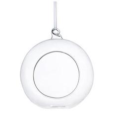 Verhuur - Glazen bal