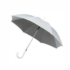 Verhuur - Witte paraplu