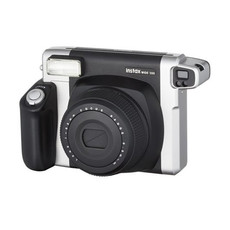 Verhuur - Polaroid fototoestel