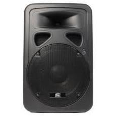 Verhuur - Geluidsbox + microfoon