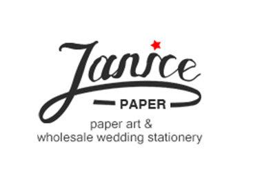 Janice Paper
