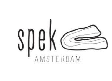 Spek Amsterdam