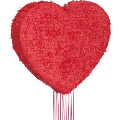 Pinata - Heart