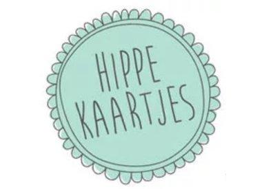 Hippekaartjes.nl