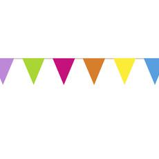 Funny Colours vlaggenslinger (1.15m)