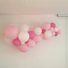 Balloon Bar - DIY Ballonnenslinger 2m