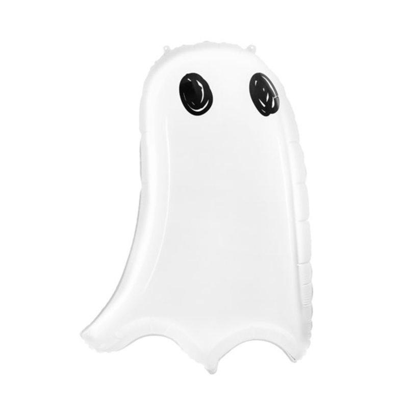 Halloween - Folieballon - Spook