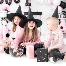 Halloween - Heksenhoed