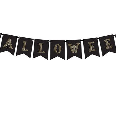 Halloween - slinger