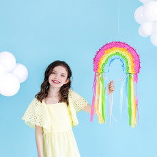 Pinata - Rainbow