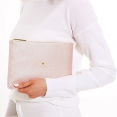 Katie Loxton Perfect Pouch - Baby Girl