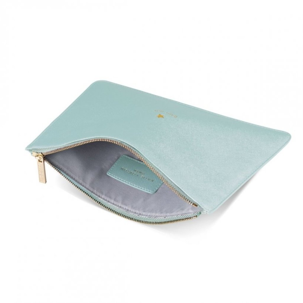 Katie Loxton Perfect Pouch - Baby Boy