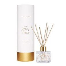 Katie Loxton Sentiment diffuser - Home Sweet Home