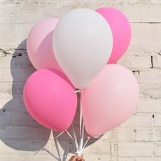 Balloon Bar - Ballonnenbundel 5
