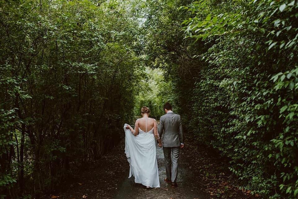 Hoe kies ik een goede huwelijksfotograaf?