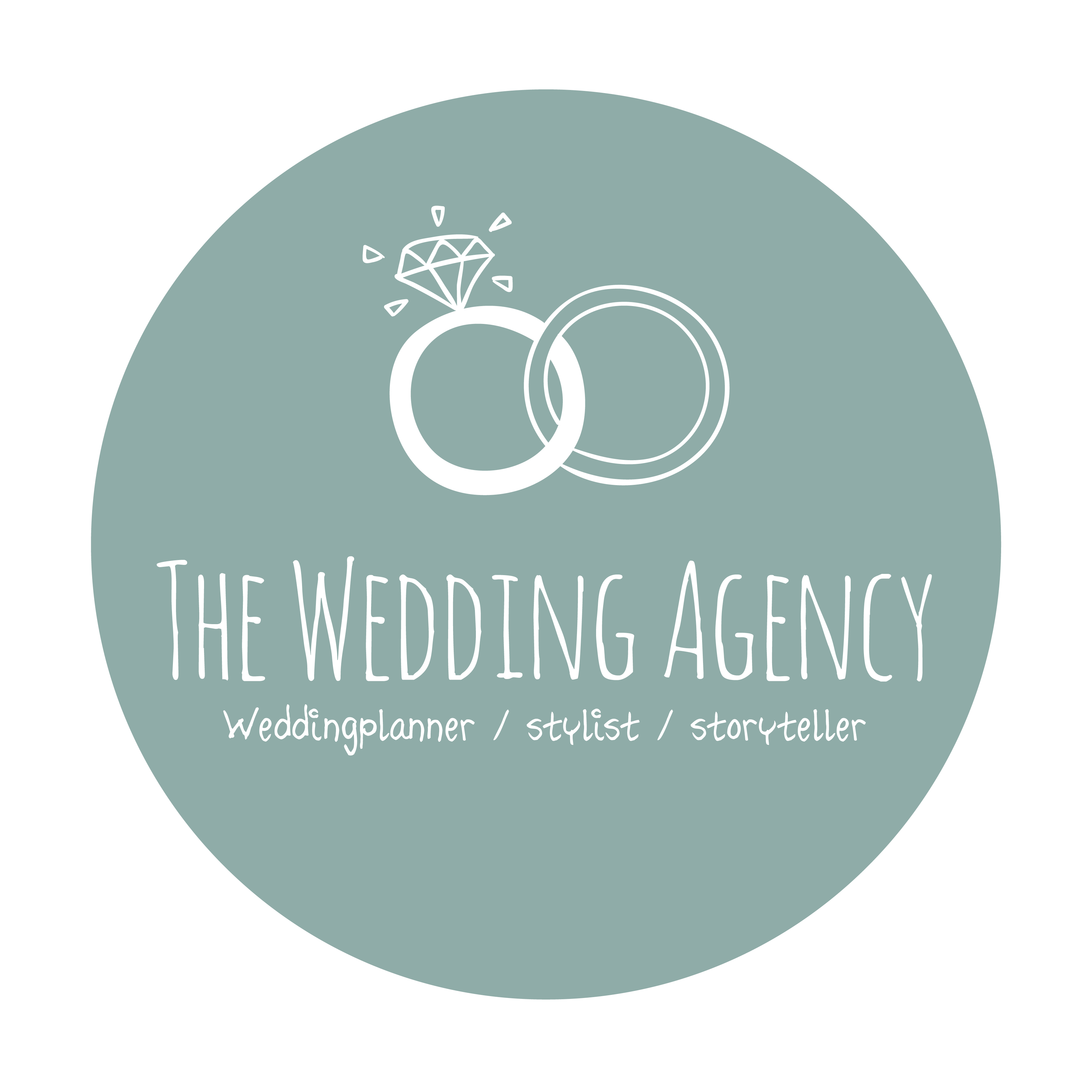 The Wedding & Party Shop by The Wedding Agency