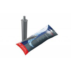 CLARIS filter Pro Smart