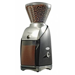 Baratza Virtuoso Koffiemolen