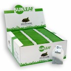 SUNLEAF Original Tea English Blend 100x2gr