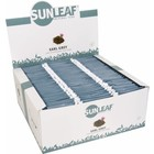 SUNLEAF Original Tea Earl Grey 100x2gr